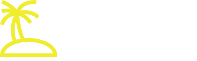 casatasarte-es.preview-domain.com